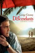 The Descendants artwork