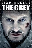 The Greyartwork