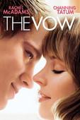 The Vowartwork