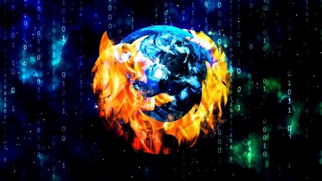 Firefox ile Girdiğimiz Sitelerin Güvenli Olup Olmadıklarını Nasıl Anlarız?