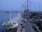 Hindistan ABD'ye rağmen İran'a liman yapıyor