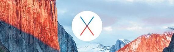 Apple, Spotify'a rakip oluyor