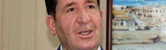 'DAEŞ'in elinde 800 Türkmen kadın var'