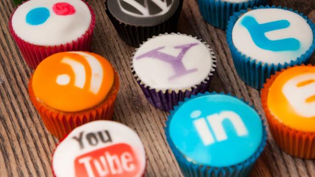 5 Farklı Sosyal Medya Takipçi Türü