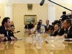 Hoca: Rusya'nın Suriye tutumunu esnek gördük