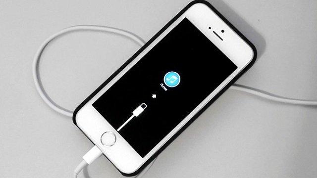 iOS 9'dan iOS 8'e Nasıl Geri Dönüş Yapılır Manşet
