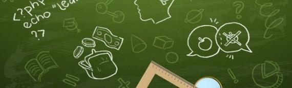 Keşke Bize Bunu Okulda Öğretselerdi Diyeceğiniz Hayata Dair 10 Önemli Konu