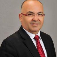 Yazgı Aksaray'ın 50 yıl yapamadığını yaptı